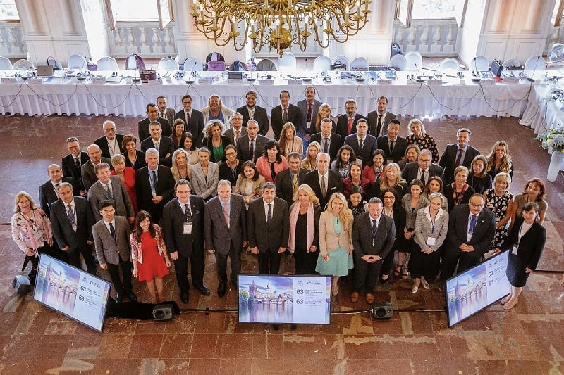 UNWTO: Innovation and digitalization top of European tourism agenda