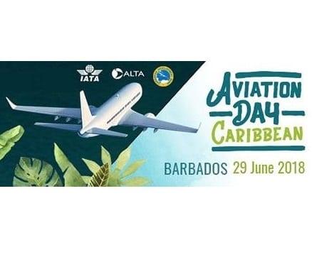 Barbados, Barbados welcomes IATA Aviation Day Caribbean, Buzz travel   eTurboNews  Travel News