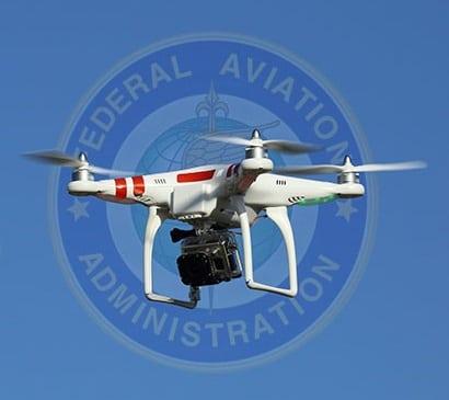 FAA, FAA restricts drone operations over DOJ and USCG facilities, Buzz travel | eTurboNews |Travel News
