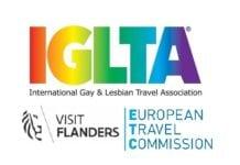 LGBTQ travel