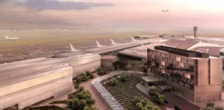 AdelaideAirport_Upgrade