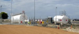 Air_BP_has_invested_in_two_new_fuel_tanks_and_a_self_serve_facility_at_Busselton_Airport_Australia