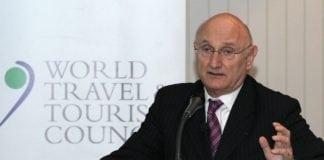 Jean-Claude Baumgarten: