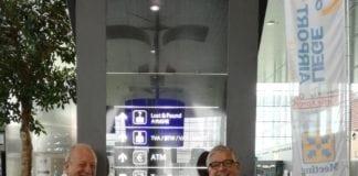 Blue Sky Travel joins UNIGLOBE