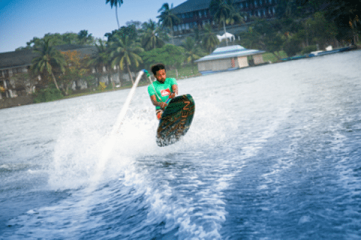 , Centara Ceysands Resort & Spa Sri Lanka: Water sports are a key elements for hotel guests, Buzz travel   eTurboNews  Travel News