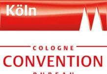 Cologne-Convention-Bureau