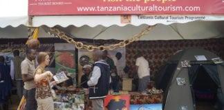 Karibu Fair