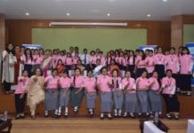 Girls_in_Aviation_Day_celebration_Imphal_June_13_2018