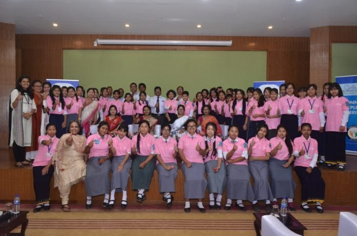 Girls_in_Aviation_Day_celebration_Imphal_June_13_2018