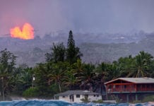 Hawaii-volcano-eruption-Hawaii-volcano-eruption-update-hawaii-volcano-Kilauea-big-island-Kilauea-volcano-hawaii-business