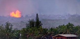 Hawaii-volcano-eruption-Hawaii-volcano-eruption-update-hawaii-volcano-Kilauea-big-island-Kilauea-volcano-hawaii-business