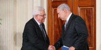 Mahmoud Abbas, also known by the kunya Abu Mazen, is the President of the State of Palestine and Palestinian National Authority