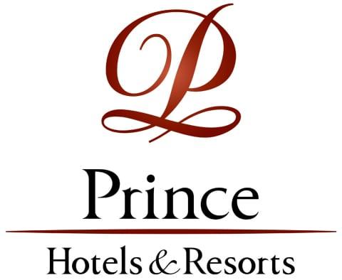 Prince Hotel Inc.