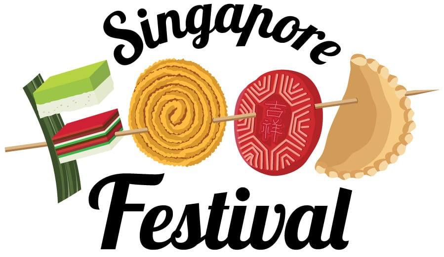 Singapore, The Singapore Food Festival: Delicious and in July 2018, Buzz travel | eTurboNews |Travel News