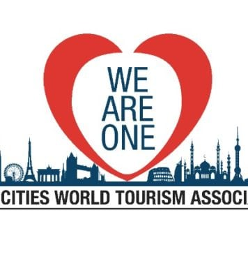Twin City World Tourism Association