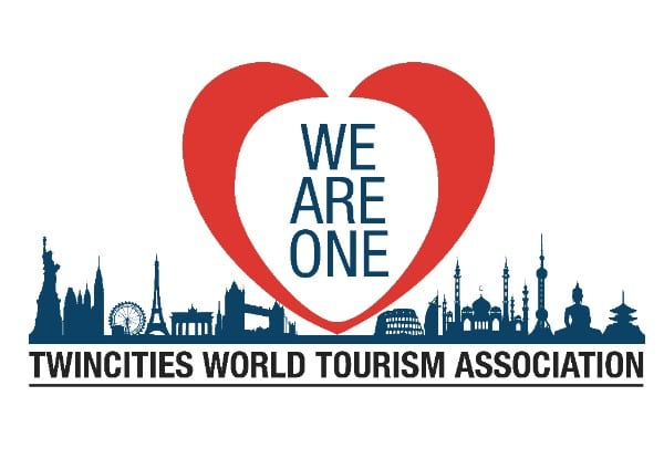 Twin City World Tourism Association