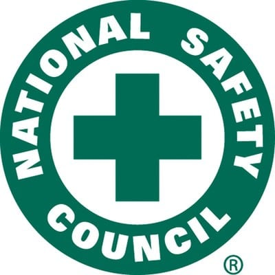 National Safety Council: American children dying while parents get away with it