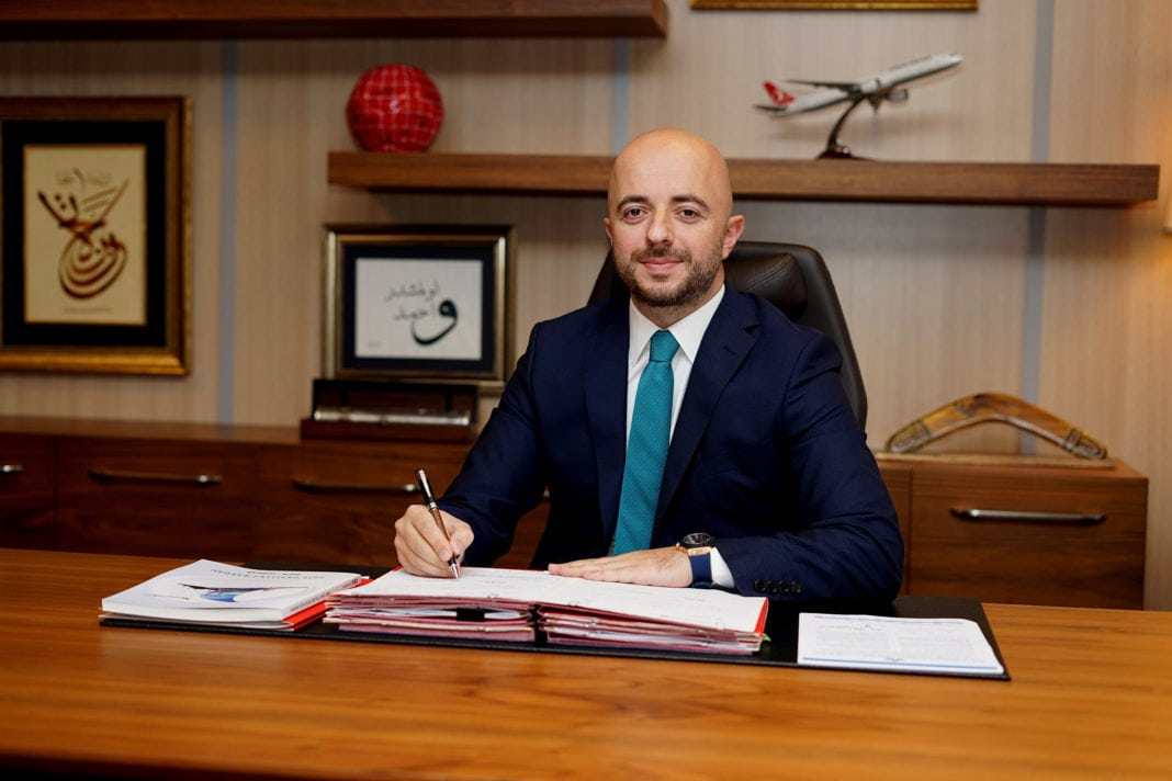 , What about a free visit to Istanbul? Turkish Airlines way to promote tourism, Buzz travel | eTurboNews |Travel News