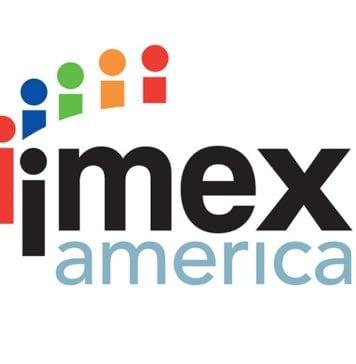 2018 IMEX America