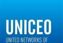 United Networks of International Corporate Event Organizers