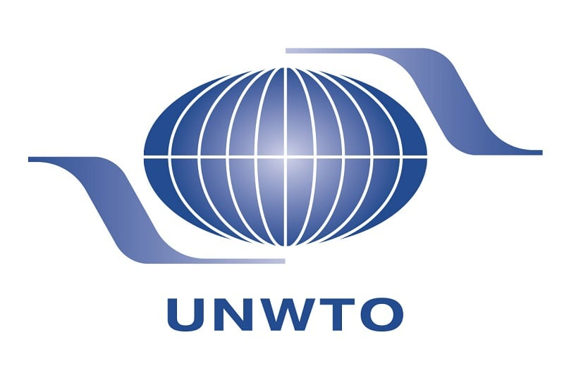 Image result for unwto
