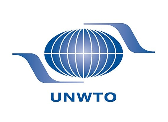 New UNWTO Global Report on Inclusive Tourism Destinations