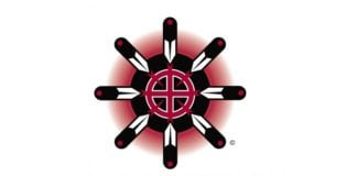 American Indian Alaska Native Tourism Association