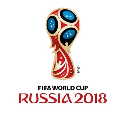 Russia, World Cup highlights Russia's Travel & Tourism potential, Buzz travel | eTurboNews |Travel News