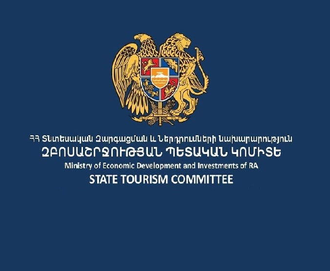 Armenia, Armenia concludes successful tourism and trade events in three U.S. cities, Buzz travel | eTurboNews |Travel News