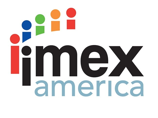 IMEX, IMEX America 2018 – expanded, exciting & experiential, Buzz travel | eTurboNews |Travel News