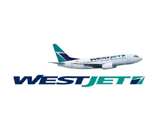 WestJet announces executive leadership changes