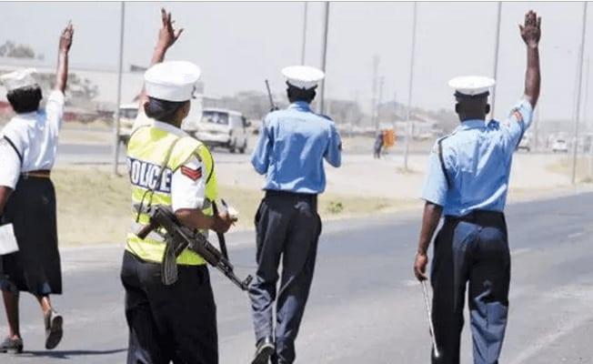 police, Tanzanian police to reduce roadblocks on tourist routes, Buzz travel | eTurboNews |Travel News