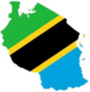 , Tanzania said no to Burundi on marketing tourism together, Buzz travel   eTurboNews  Travel News