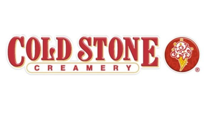 Cold Stone Franchise
