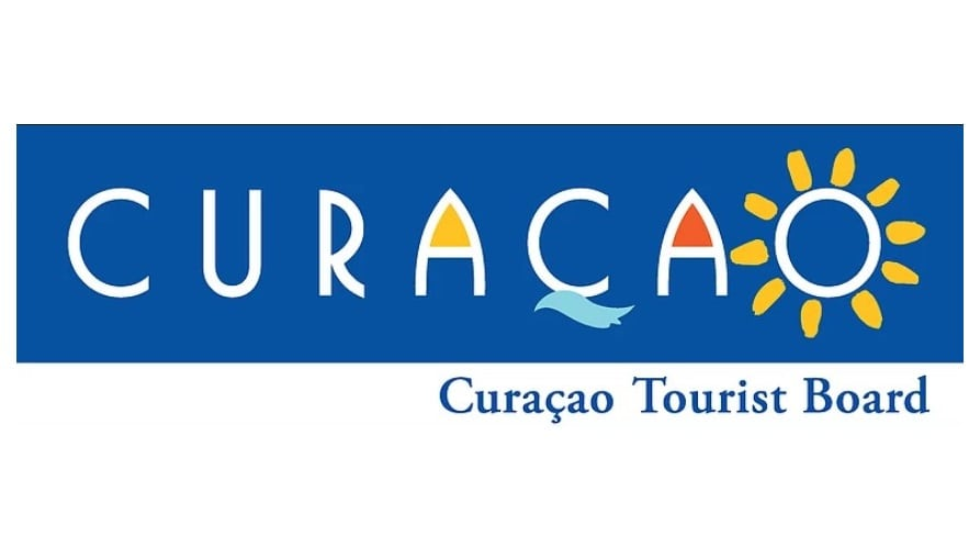 262.5 million US dollars generated from Curacao tourism in first 5 months
