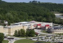 French Lick Resort and Casino