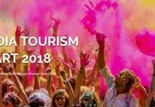 India Tourism Mart