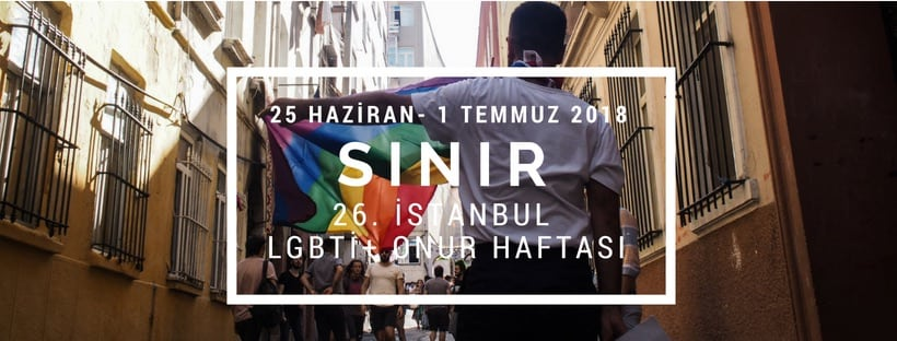 , The voice of tourism may make LGBTI in Istanbul happen today, Buzz travel | eTurboNews |Travel News