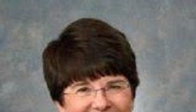 Karen Riordan, new Myrtle Beach Area Chamber of Commerce CEO