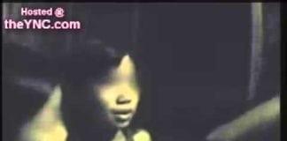 Child Prostitution Malaysia