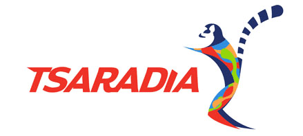 , Tsaradia takes off : The new airline in Madagascar, Buzz travel | eTurboNews |Travel News