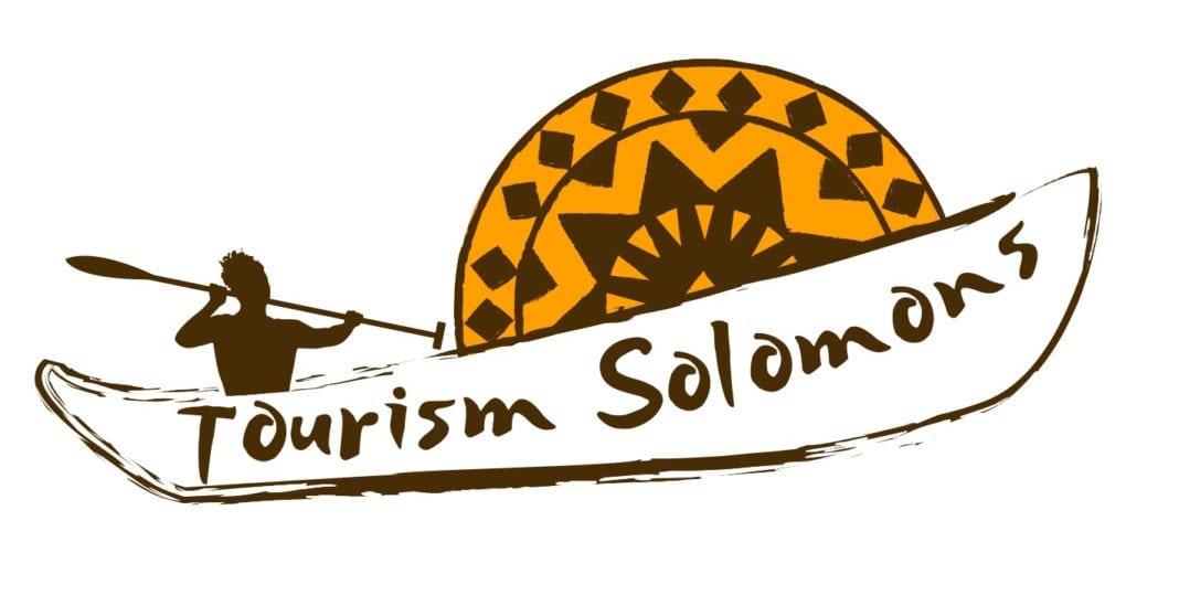 Why Solomon Islands Tourism CEO Jo Tuamoto is very optimistic