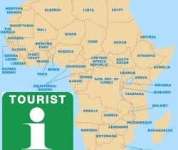 , What is the latest on the new African Tourism Board?, Buzz travel | eTurboNews |Travel News