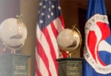 US Travel Hall of Leaders