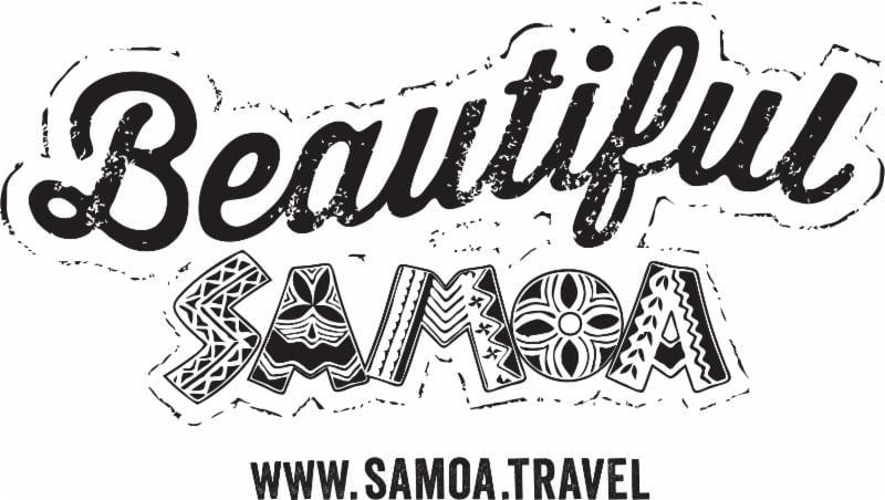 Tourist Attraction in Samoa: Samoa's Teuila Festival