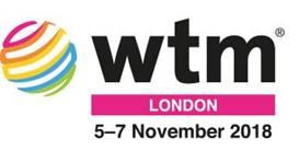 , MENA region in focus at WTM London, Buzz travel | eTurboNews |Travel News