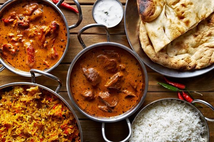 Durban, South Africa food Tourism: A winner! | Travel News | eTurboNews