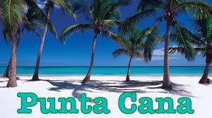 Riu Palace Punta Cana What Hotel
