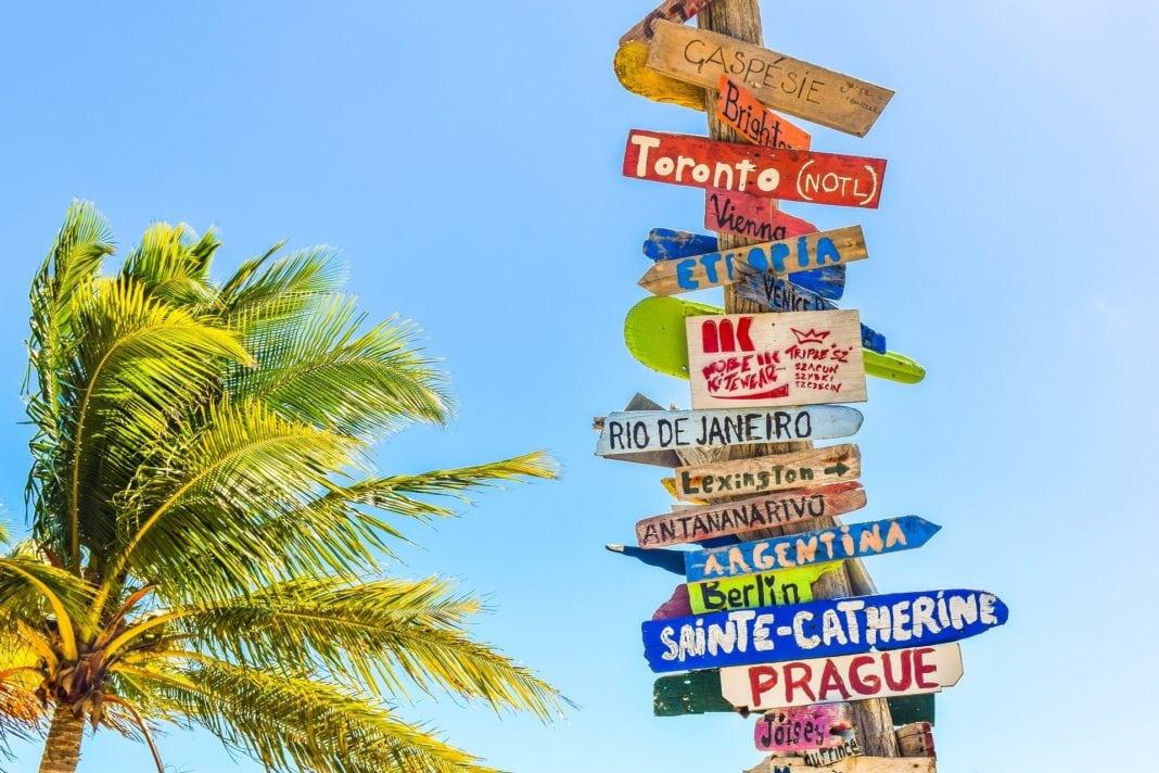 online security on vacation travel news eturbonews