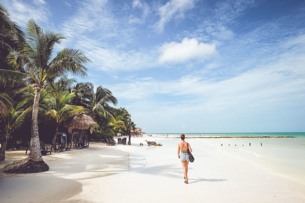 Mexican, Mexican Caribbean launches unified Tourism Board, Buzz travel | eTurboNews |Travel News